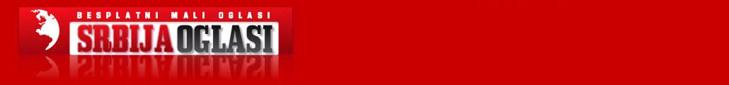 Srbija Oglasi
